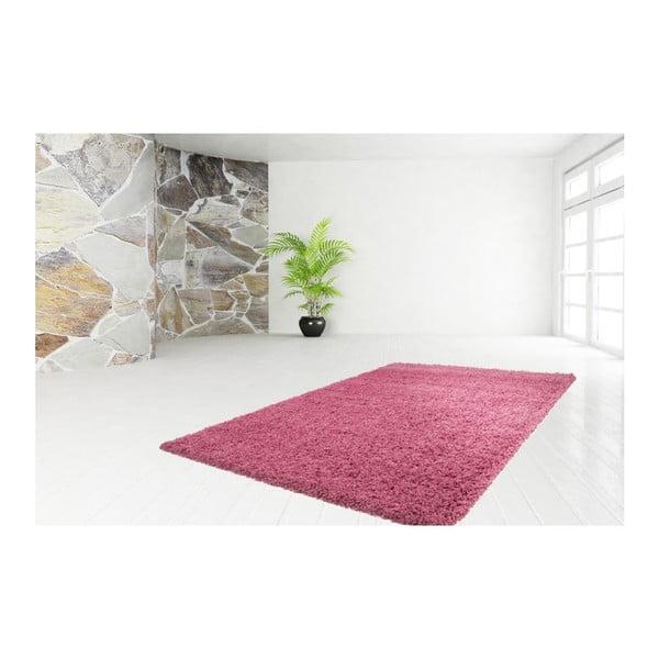 Dywan Perky 278 Pink, 110x60 cm
