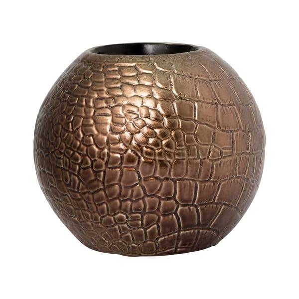 Świecznik Crocco Copper
