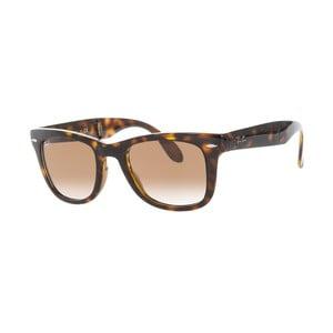 Okulary przeciwsłoneczne Ray-Ban 4105 Dark Havana 50 mm