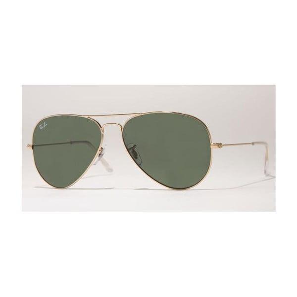 Okulary przeciwsłoneczne Ray-Ban RB3025 19