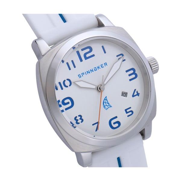 Zegarek męski Hull SP5019-01