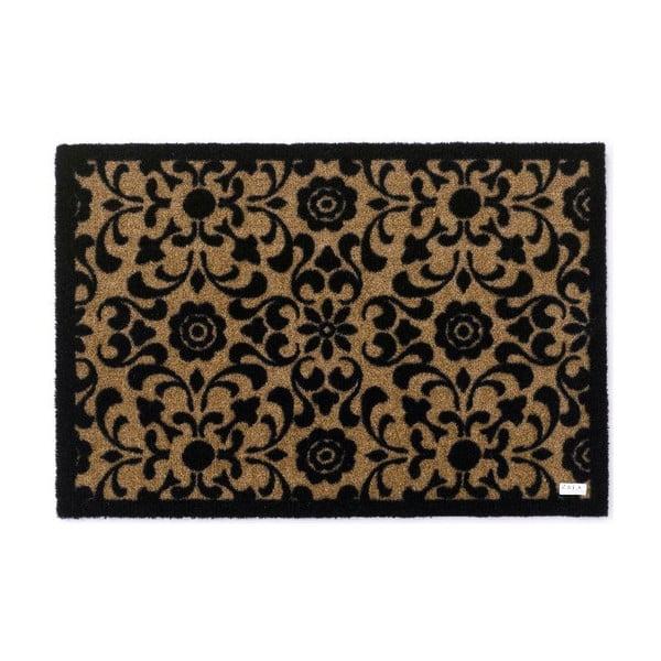Wycieraczka Zala Living Ornamento, 50x70 cm