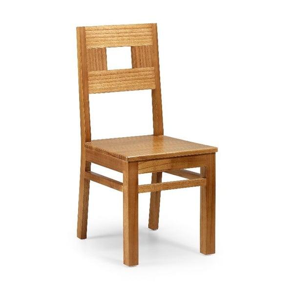 Krzesło Natural Athens
