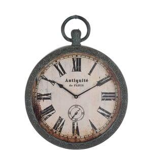 Zegar ścienny Ant de Paris
