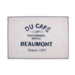 Mata stołowa Beaumont