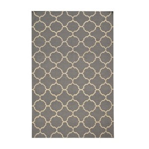 Ręcznie tkany dywan Kilim JP 02, 150x240 cm