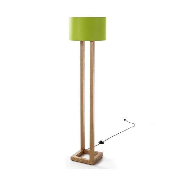 Lampa stojąca Karalel Lime