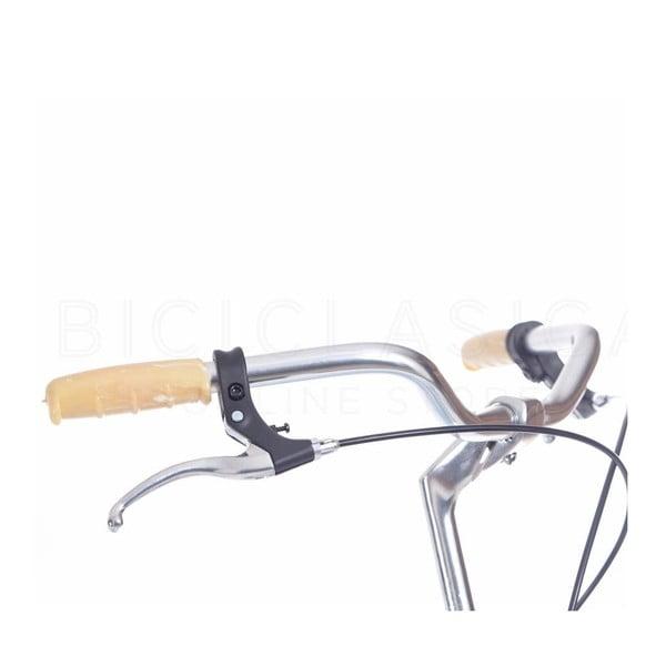 Rower miejski Capri Cream