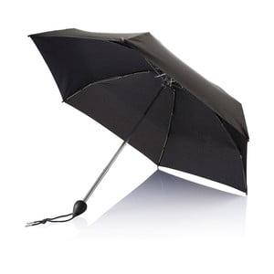 "Parasol Droplet Black, 19,5"""
