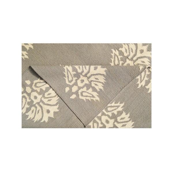 Ręcznie tkany dywan Kilim 47, 150x245 cm