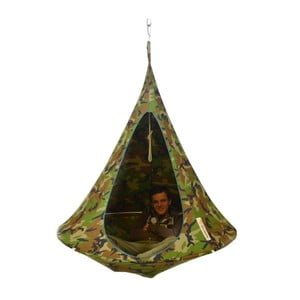 Moro namiot wiszący jednoosobowy Cacoon Single
