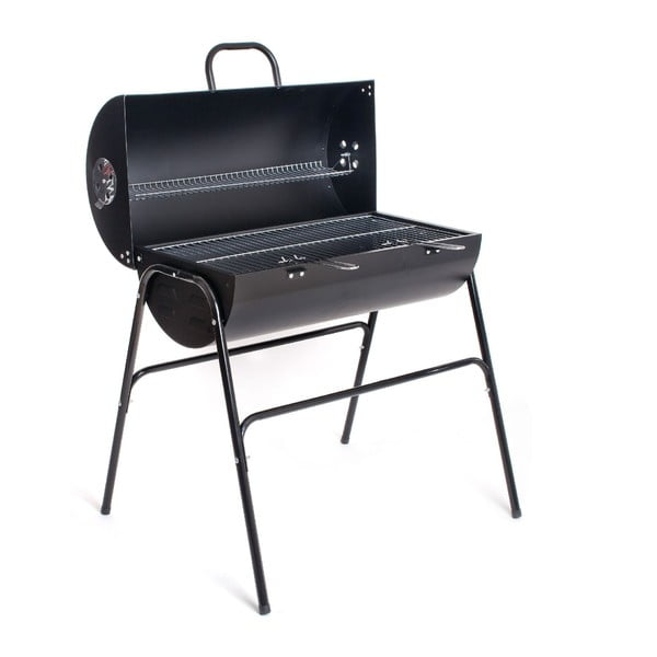 Grill Rancher