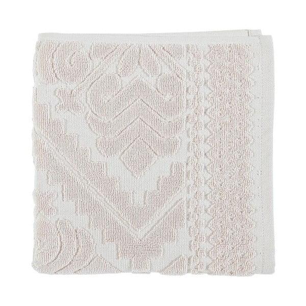 Ręcznik Nepal Sand, 50x100 cm