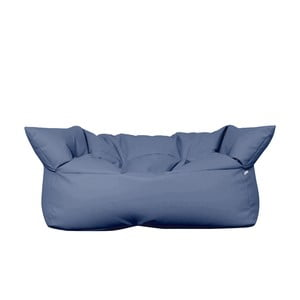 Sofa Formoso Gray