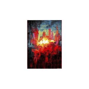 Dywan Frelo, 80x150 cm