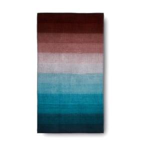 Ręcznik Stripes, 100x180 cm