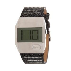 Skórzany zegarek męski Axcent X22381-633