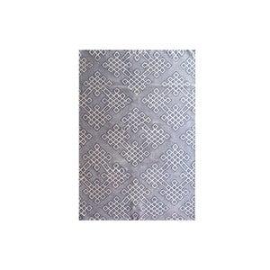 Ręcznie tkany dywan Kilim Modern 129, 155x240 cm