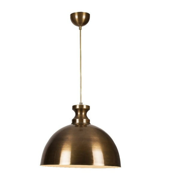 Lampa sufitowa Simple Vintage