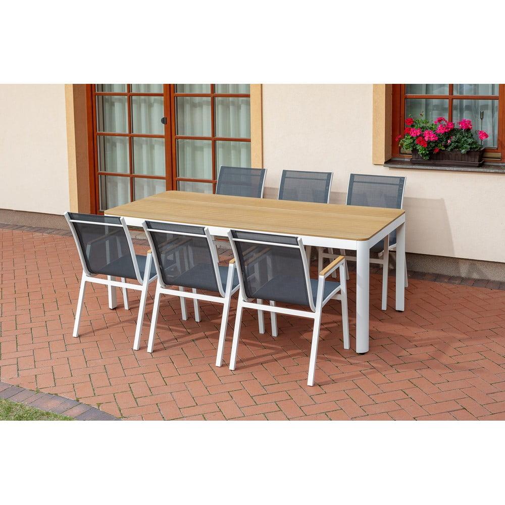 Stół ogrodowy Timpana Siena
