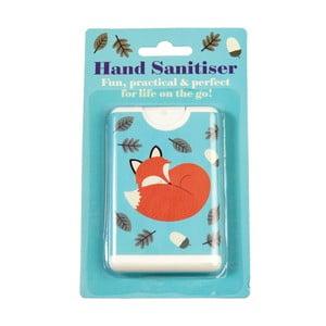 Preparat do dezynfekcji rąk o zapachu cytrusów Rex London Rusty The Fox