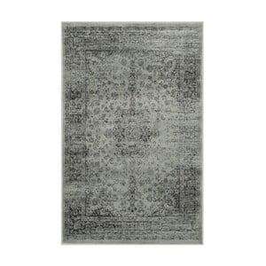 Dywan Sasha Vintage Grey, 99x170 cm