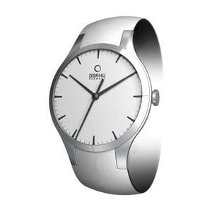 Zegarek damski Obaku 100LCC