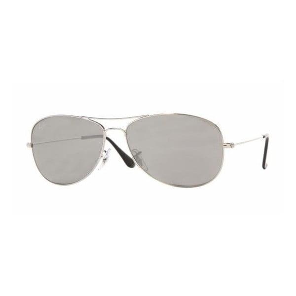 Okulary przeciwsłoneczne Ray-Ban RB3362 63
