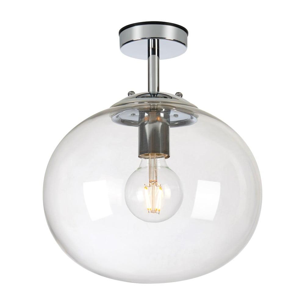 Lampa sufitowa Markslöjd Amy Ceiling 1L