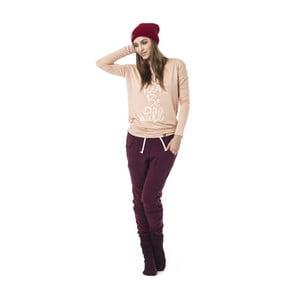 Spodnie dresowe Spellas, rozmiar L