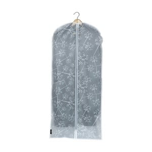 Pokrowiec na sukienkę Domopak Bon Ton