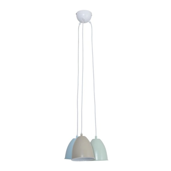 Lampa wisząca Trio Conium