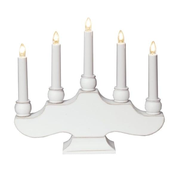 Świecznik LED Herslev