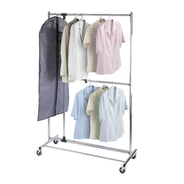 Rozkładany wieszak na ubrania Profissimo