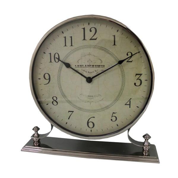 Zegar stojący Antic Elegance