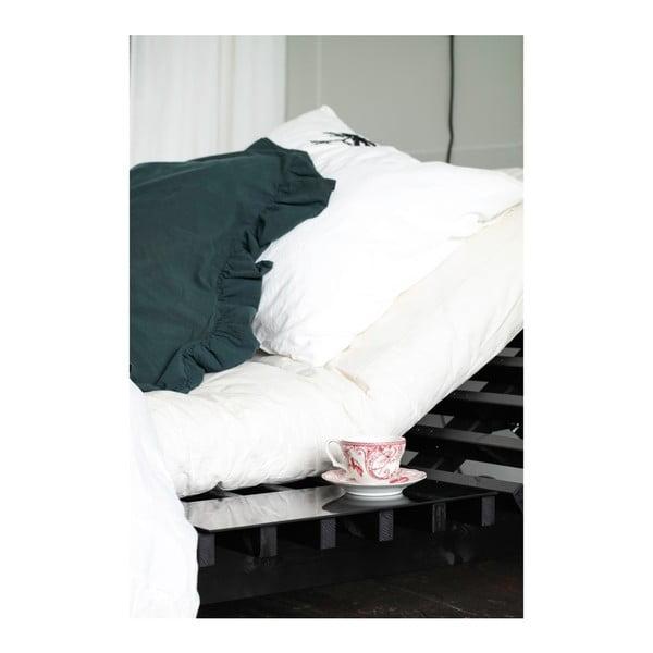 Dodatkowe stoliki do łóżka Karup Design Blues Black