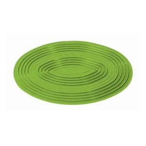 Zielona (termo)podkładka uniwersalna Bonita