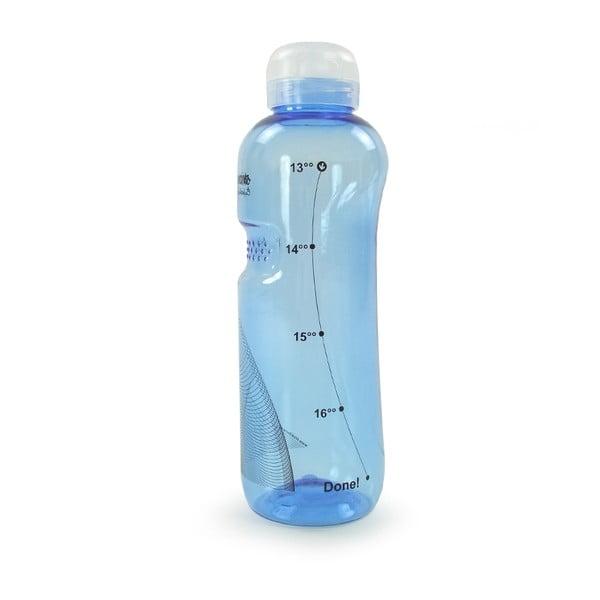 Butelka podróżna Drinkitnow To Go, 1 l