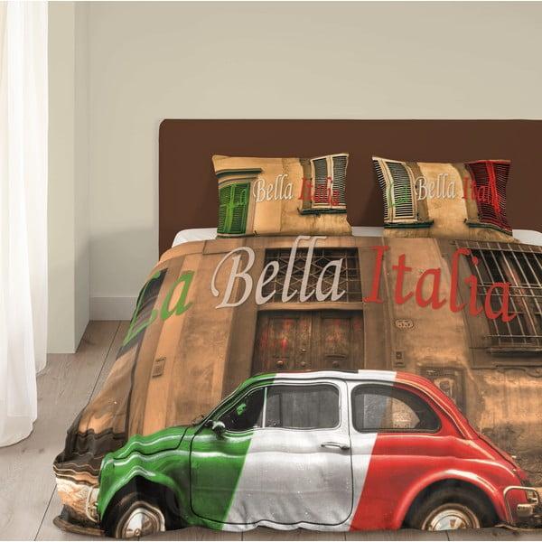 Pościel La Bella Italia, 135x200 cm