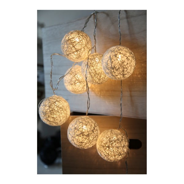 Lampa Jolly Light Pure