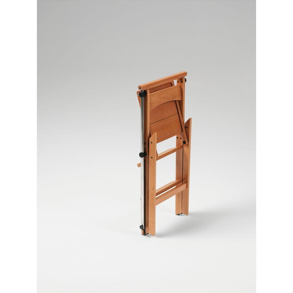 Składane Krzesło I Schodki W Jednym Arredamenti Italia Eletta Bonami