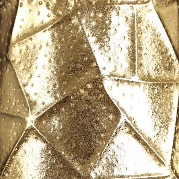 Wazon Dorado, 50 cm