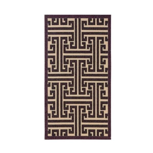 Dywan Veranda Sana, 80x150 cm