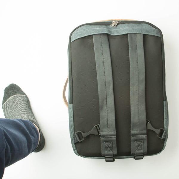 Plecak/torba R Bag 110 Kodra, ciemna