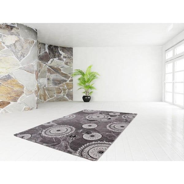 Dywan Larisa Sand, 80x150 cm