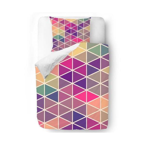 Pościel Dreaming Origami, 140x200 cm