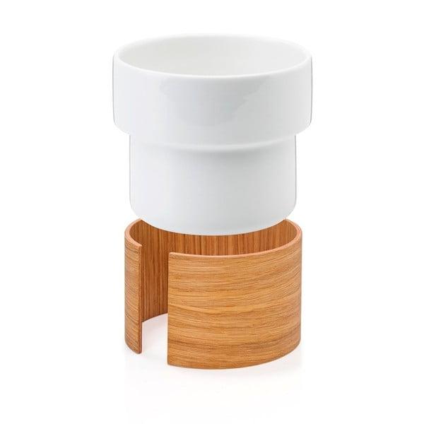 Kubek Latte, 40 cl