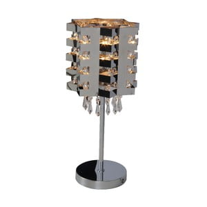 Lampa stołowa Dark Luxury