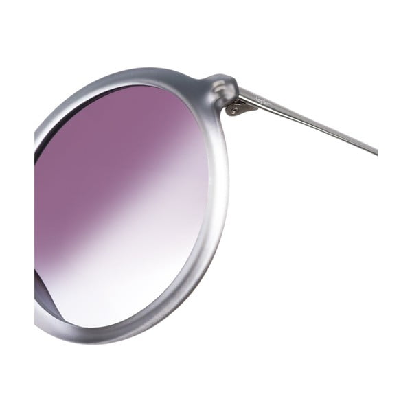 Okulary przeciwsłoneczne Ray-Ban Gris Mate