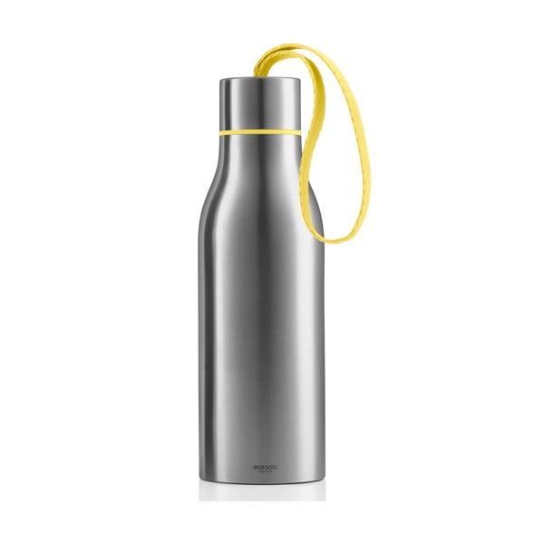 Termos na wodę Eva Solo Lemonade, 0,5l